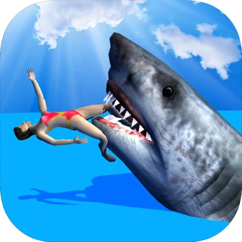 hungry shark evolution cheats - 4