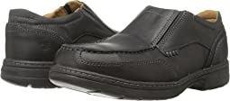 Timberland PRO Branston Alloy Toe Slip On ESD
