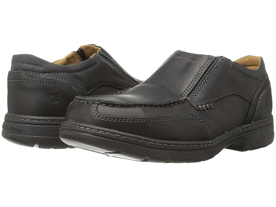 Timberland PRO Branston Alloy Toe Slip On ESD (Black) Men