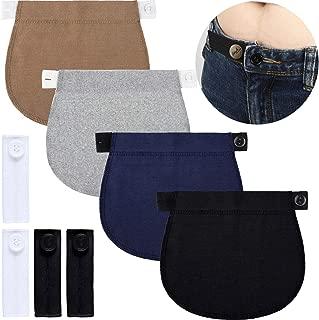 Best diy maternity pants extender Reviews