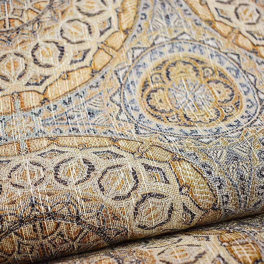 eLuxurySupply Fabric by The Yard 100% Polyester Free shipping Quantity limited anywhere in the nation - Sew Upholstery