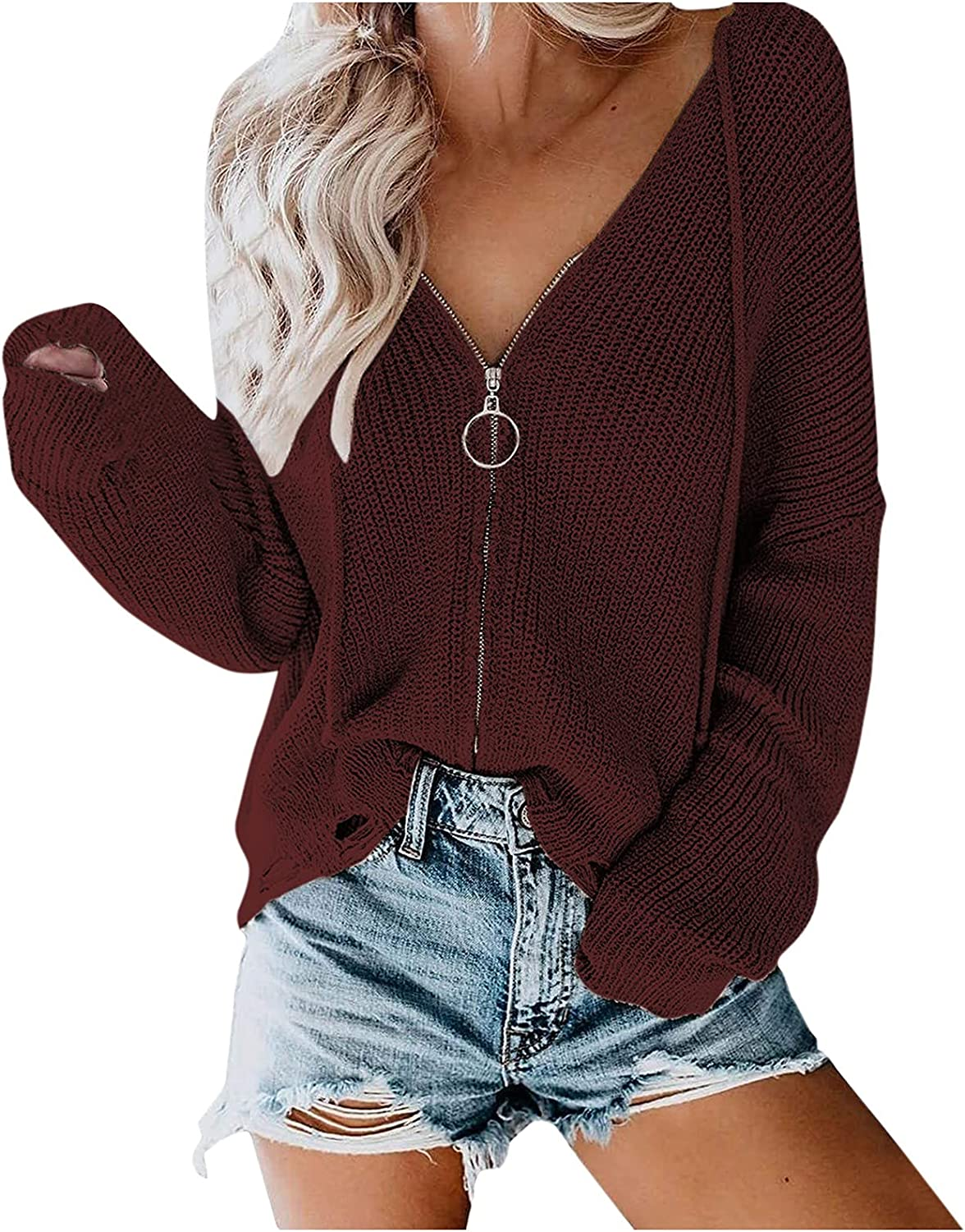 Hoodies Women Pullover San Francisco Mall Oversized Sweaters Vintage Cute Jackets C Limited time cheap sale