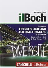Permalink to Il Boch. Sesta edizione. Versione base PDF