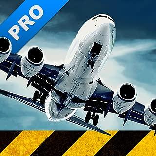 Extreme Landings Pro
