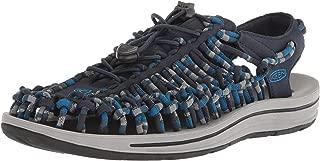 KEEN Men's Uneek Flat-m Shoe