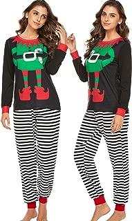 ae christmas pajamas