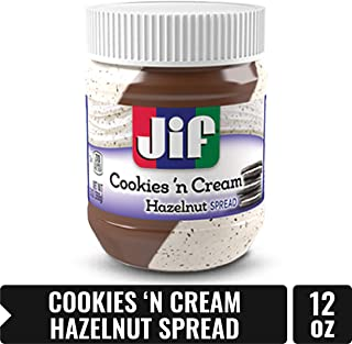 Best nocilla chocolate cream Reviews
