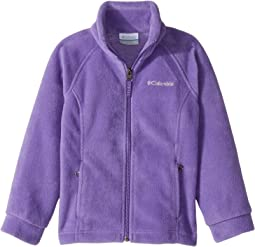 Benton Springs™ Fleece (Little Kids/Big Kids)