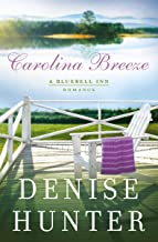 Carolina Breeze (A Bluebell Inn Romance Book 2)