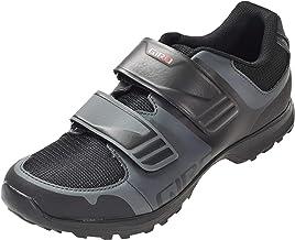 Giro Berm, mountainbike-schoenen voor heren