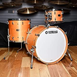 Best yamaha hybrid drum set Reviews