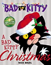 Best bad kitty christmas Reviews