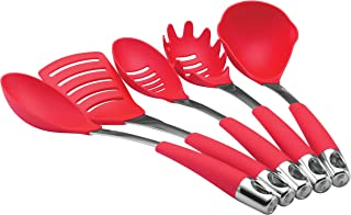circulon kitchen tools