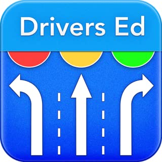 Drivers Ed Lite