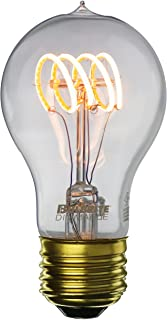 bulbrite led light bulbs