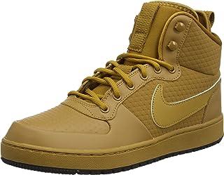 Nike Ebernon Mid Zapatillas de invierno para hombre