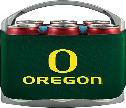 12 oz WinCraft NCAA University of Oregon 15722215 Can Cooler
