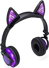 Best light up kitty headphones Reviews