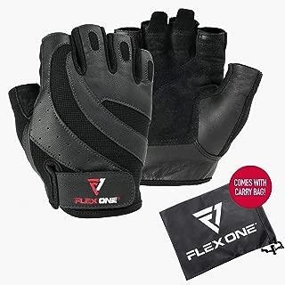 Best kettler fitness gloves Reviews
