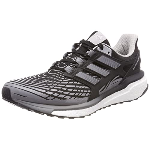 d631543f097233 adidas Men s Energy Boost Running Shoes