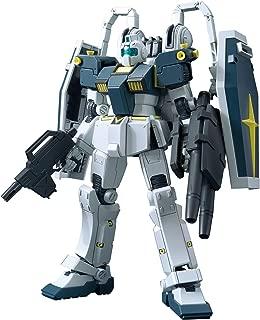 Bandai Hobby HGTB GM Anime Color Gundam Thunderbolt Action Figure