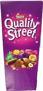 Nestle Quality Street 257g