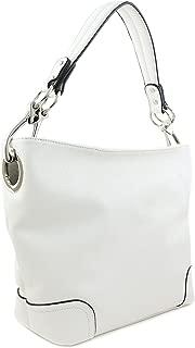 Best white summer purses Reviews