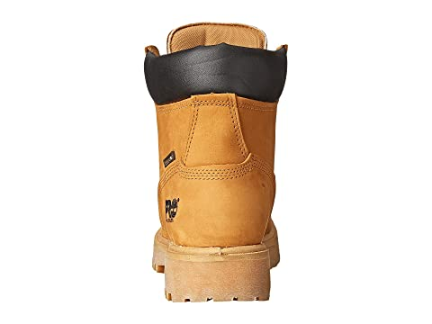 Timberland Pro Pieds Doux Cn1MnfqoF8