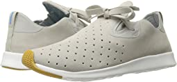 Pigeon Grey/Shell White/Natural Rubber 2