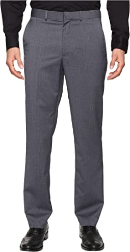 Techni-Cole Stretch Pants