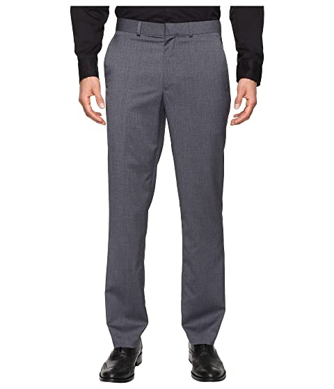 Pants Kenneth Reaction Cole Techni Stretch Cole PxzqSwv