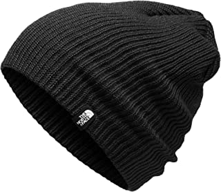 Best made in usa beanie north face Reviews