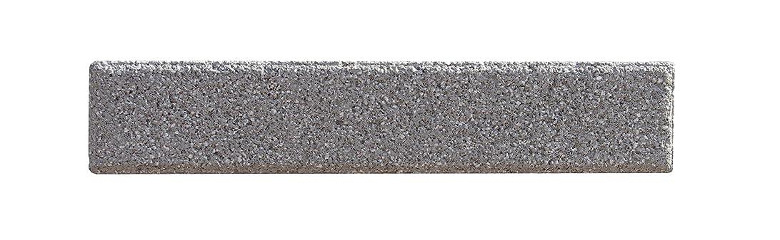 扇動そばに予想外久保田セメント工業 舗装材 シイアス スーペリアグレー 18個入り 3129512(18P)