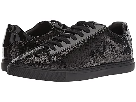 DSQUARED2 New Tennis Sneaker