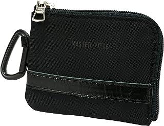 [マスターピース] TRIP WALLET コンパクト財布 ミニサイフ12721 gloopy-127-21