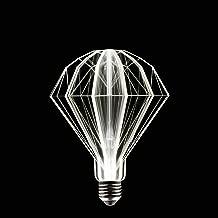 Amazonfr Leroy Merlin Luminaires Eclairage