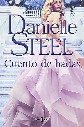 Cuento de hadas (Spanish Edition)