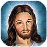 Jesus Cristo na arte