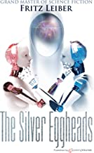 The Silver Eggheads