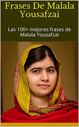 Amazoncom Malala Yousafzai Last 90 Days Kindle Store