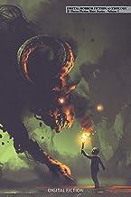Digital Horror Fiction Anthology: Volume 1 (25 Horror Fiction Short Stories)