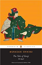 Best the tale of genji book Reviews