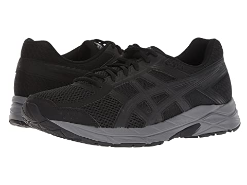 d2c92e846ee2 ASICS GEL-Contend 4 at Zappos.com