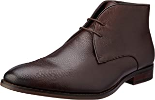 Julius Marlow Mens Accord Boots