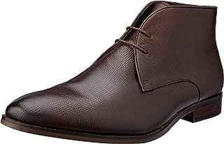 Julius Marlow Mens Accord Boots