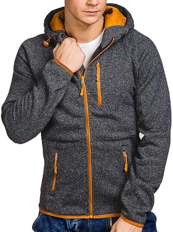 Long Sale Special Price Sleeve Zipper Jacket for Hoodies Casual Coat Men Cheap super special price Sweatshirt