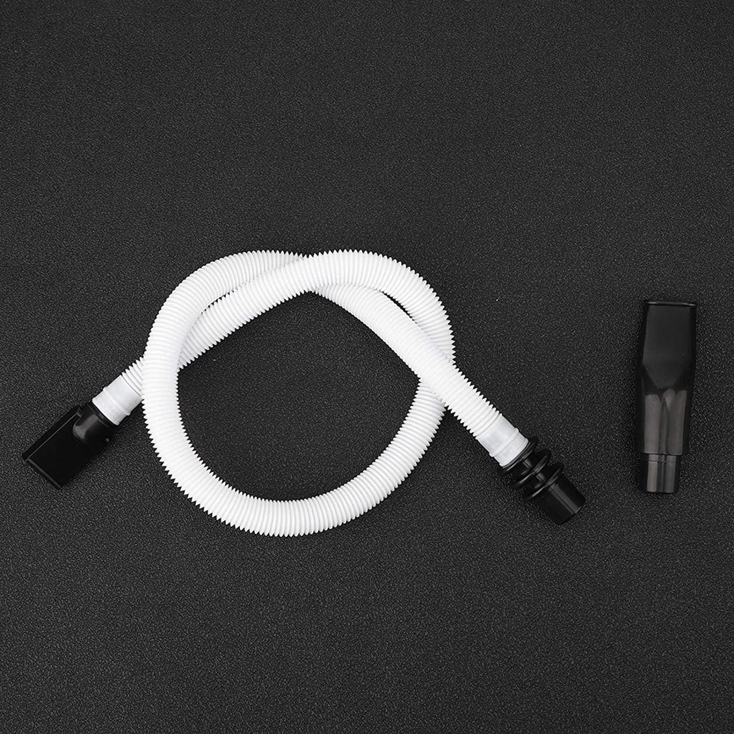 Environmental Melodica Tube For Beginners Our price shop OFFers the best service