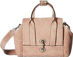 Manchester Handbag