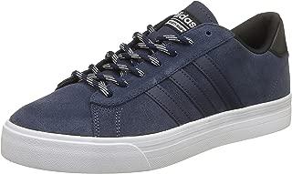 Adidas Men's Cf Super Daily Sneakers