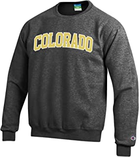 Men's Eco Powerblend Crew Neck Sweat Shirt